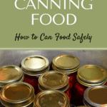 Canning food pin1