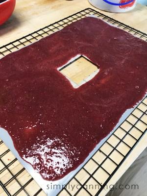 Cherry leather-7