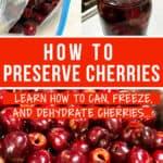 Cherry pin1