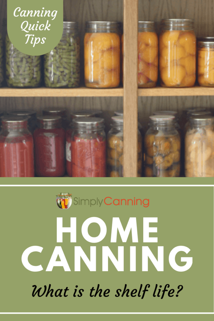Food canning pin1