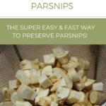 Freezing Parsnips-3