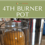 4th burner pot thumbnail