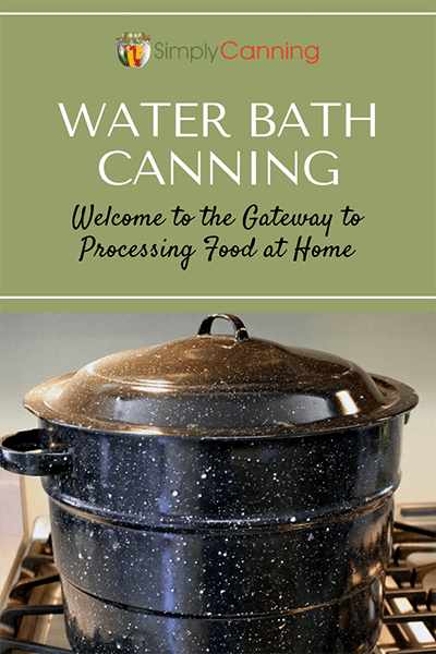 Waterbath canning3