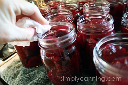 canning beets07