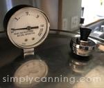 canning gauge