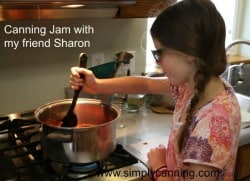 canning-jam-with-sharon