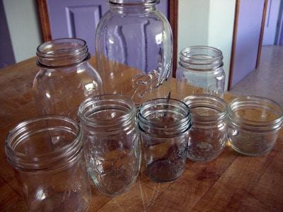 canning jars-2