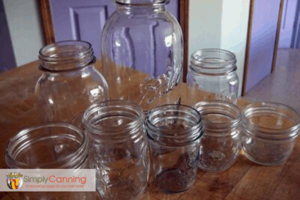 canning jars-3