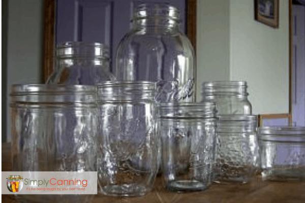 canning jars-4