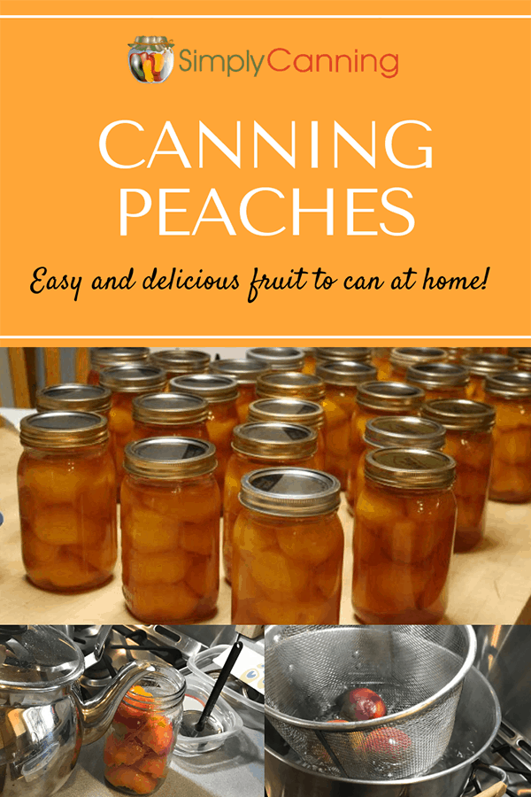 canning peaches pin-1