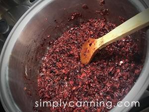 cherry jam-1