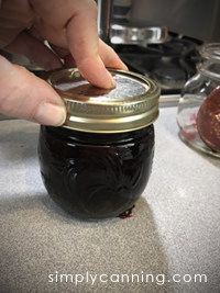 cherry jam-8