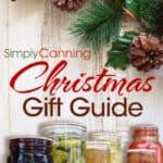 christmas gift guide400