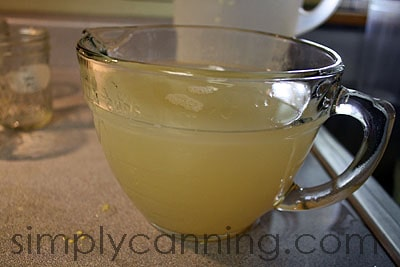corn cob jelly1