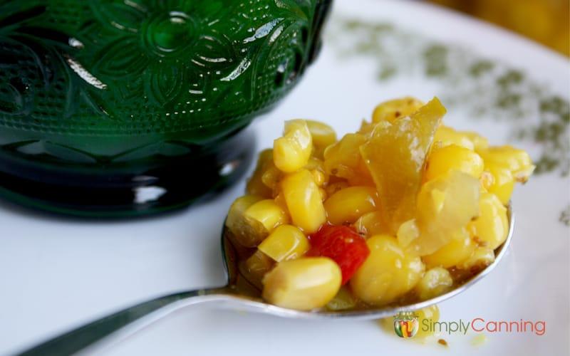 corn relish1