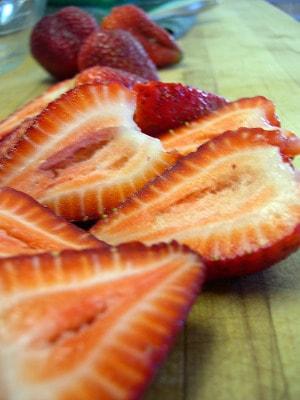 freezing strawberries-8