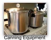 index canning equipment