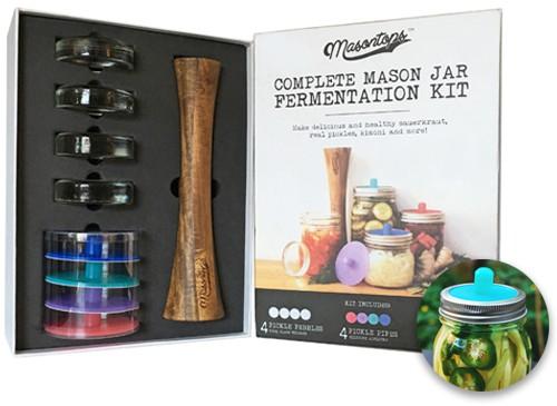 masontops gift guide image