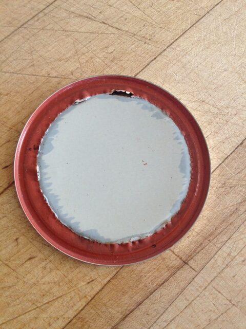 orchard road bad lid