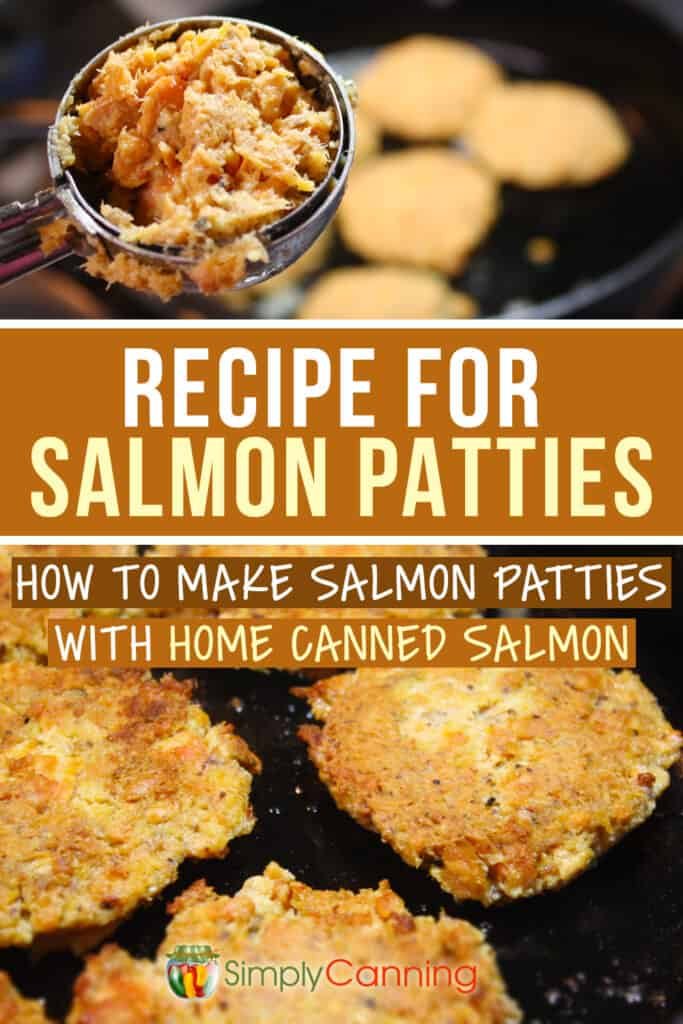 salmon patties pin1