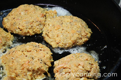 salmon patties6