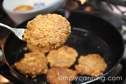 salmon patties8
