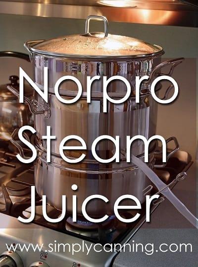 steam juicer-1
